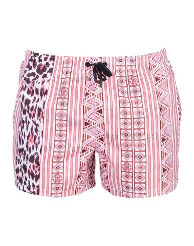 dégagement 100% original Roberto Short De Bain Type Beachwear Cavalli jeu obtenir authentique 2jmQPgPKO0