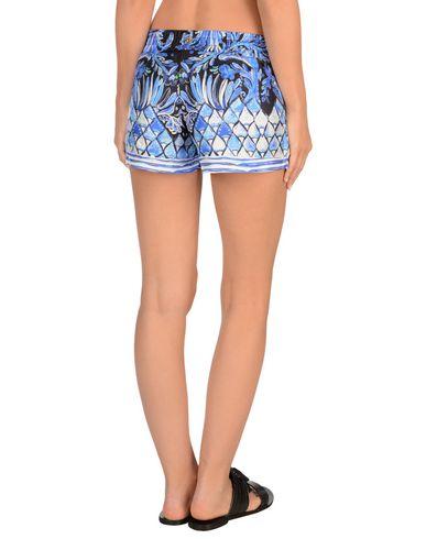 vente en Chine excellent Roberto Cavalli Les Camisoles Beachwear Et Sundresses pT1M8G