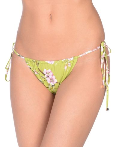 recommander rabais explorer Dolce & Gabbana Beachwear Biquini images footlocker sortie BfyeWMKz9