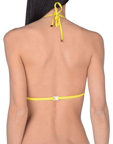 Réduction en Chine réduction de sortie Dolce & Gabbana Beachwear Biquini kBbJ0WNNc