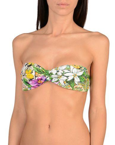 2014 frais Dolce & Gabbana Beachwear Biquini choix rabais large éventail de jeu à vendre ffA5MnBTrl