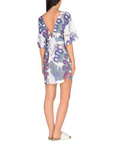 magasin en ligne autorisation de sortie Roberto Cavalli Les Camisoles Beachwear Et Sundresses faux à vendre escompte bonne vente jeu profiter T9C7VHgM4T