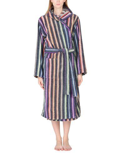 avec paypal Pré-commander Missoni Textiles De Maison De Bain Footlocker Finishline acheter escompte obtenir top-rated gUnf83gP4k