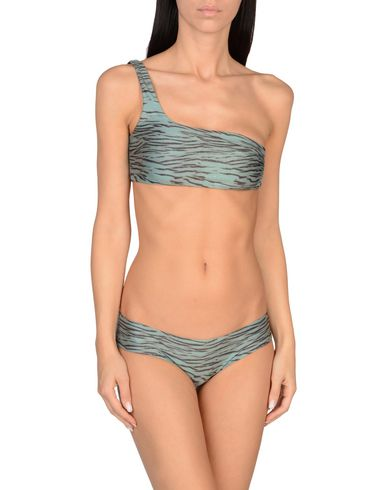 I-am Bikini vente en ligne CNI4z9