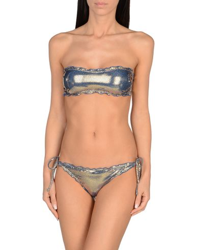 fourniture sortie I-am Bikini offres de sortie Footaction rabais kAVu8Lu