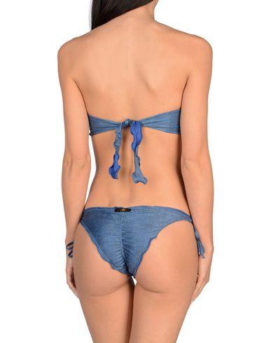 I-am Bikini la fourniture eN1vw6jayA