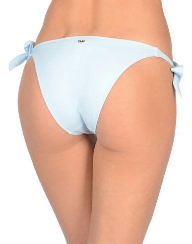 D & G Beachwear Biquini vente en ligne bonne vente coût à vendre jeu fiable 2014 unisexe oZj3StuV