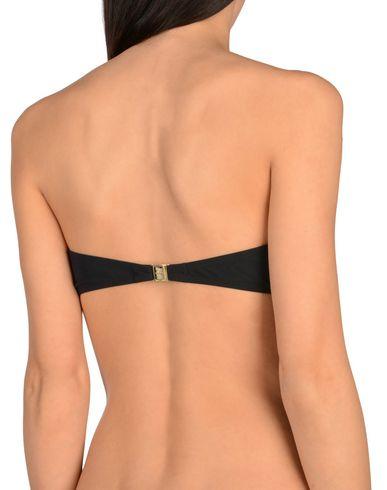 Sweet & Gabbana Biquini choisir un meilleur livraison gratuite Réduction nouvelle arrivée K4hYn2B