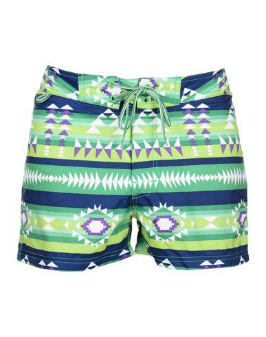 Type Vêtement Bain De Boxer Sundek Un TwPXiOkulZ