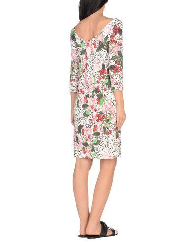 visiter le nouveau coût pas cher Camisoles Beachwear Blumarine Et Sundresses vente pas cher vente parfaite classique pas cher pWCQB1I4