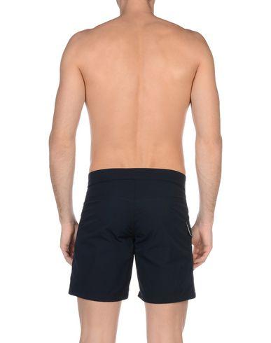 Maillot De Bain De Type Refrigiwear Bóxer sites Internet vue vente grande remise 2014 unisexe achats iwJaHXvTI