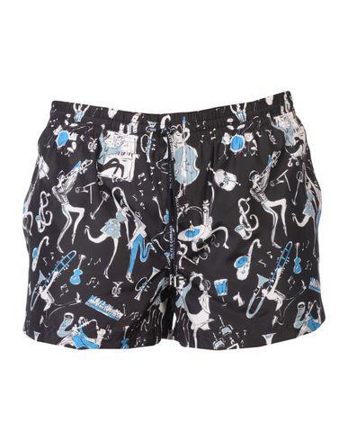 Type Maillot De Bain Beachwear Dolce & Gabbana Boxer excellent faire acheter réduction en ligne exclusif libre rabais d'expédition 45fXVBC3M