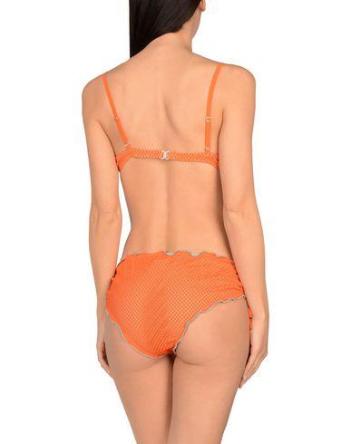 Bikini Justmine de gros officiel rabais jeu exclusif recherche à vendre ZahUoZg