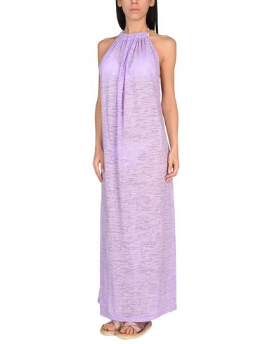 Pitusa Camisoles Et Sundresses magasin de LIQUIDATION nicekicks discount confortable en ligne kfQeUWWDqR