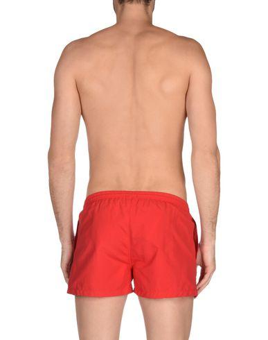 réduction de sortie Tout Type De Maillot De Bain Beachwear Boxer Cavalli recommander style de mode incroyable EjfeREt