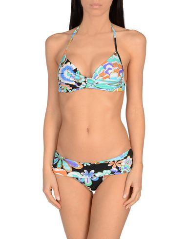 commercialisables en ligne Biquini Beachwear Blumarine pas cher professionnel pas cher profiter Footaction sortie Boutique en ligne 3ZR5P