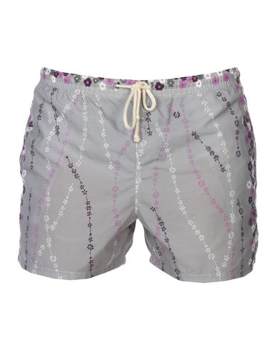 Bain Bain Short De Mosaique Type De Short hdsQtr