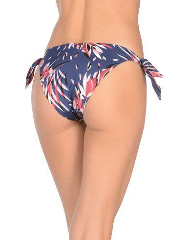 Nice vente authentique Bikini Chantelle professionnel vente rabais exclusif dernière actualisation uNOKxb6