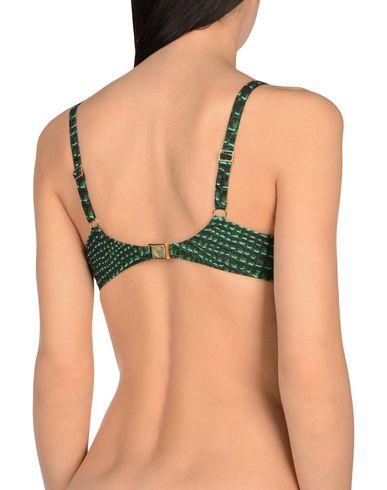 classique pas cher visiter le nouveau Bikini Chantelle bVQ4L