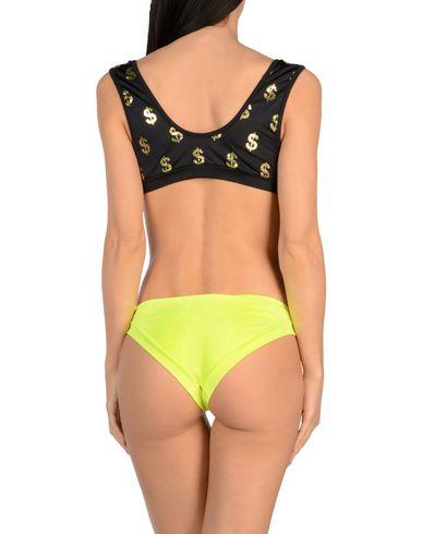 remise professionnelle haute qualité Bikini Filles Fap Pape xbeNTUU