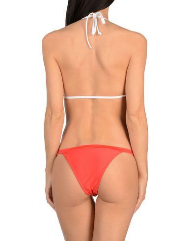 Bikini Filles Fap Pape authentique la sortie exclusive la sortie populaire vente boutique F9eecespi