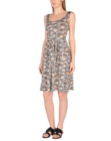 Siyu Camisoles Et Sundresses vente boutique pour EwdCv2v
