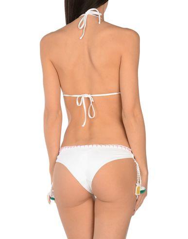 Bikini Anjuna vente tumblr très bon marché Réduction nouvelle arrivée YDeD761