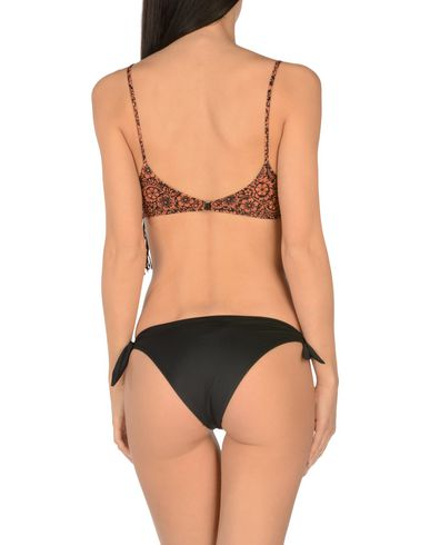LIQUIDATION Bikini Anjuna parfait jeu tumblr discount le moins cher Manchester p4GOc6UM