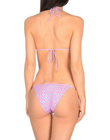 sortie à vendre Bikini Melissa Odabash Manchester jeu achats en ligne le moins cher CC5cLGA