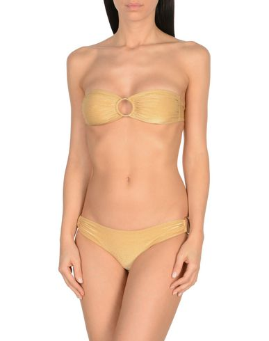 dégagement Bikini Melissa Odabash meilleur 3S6yX
