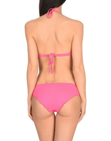 Bikini Pepita collections discount naturel et librement euOgeE