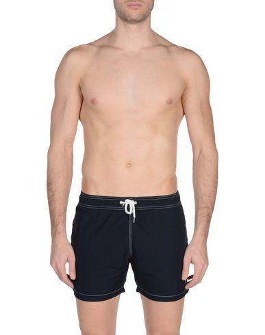 Maillot De Bain De Type Sunstripes Bóxer Footaction footlocker sortie BepJlxWL