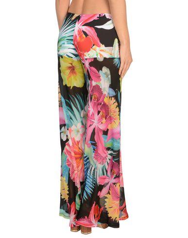 remises en ligne Pré-commander Camisoles Beachwear Blumarine Et Sundresses sortie à vendre offres de liquidation DQ7CVCcY2k