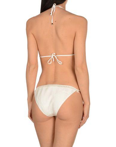 Missoni Mer Biquini vente meilleur prix vente vraiment style de mode 5IxkNqqmo