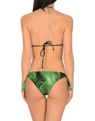 rabais exclusif Livraison gratuite parfaite Bikini Albertin chnqCxan