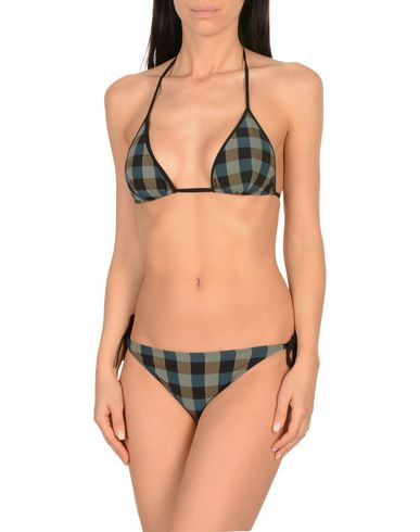 vente recommander fourniture en ligne Bikini Dnud onMjx