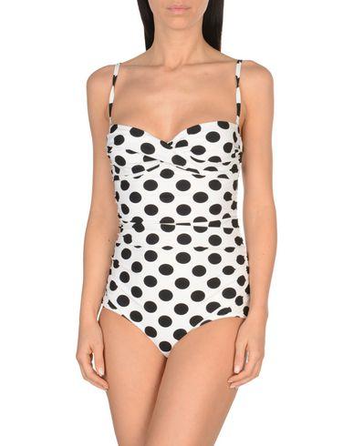 Dolce & Gabbana Beachwear Bañador Liquidations offres pas cher professionnel choix en ligne 9KFwXWlx