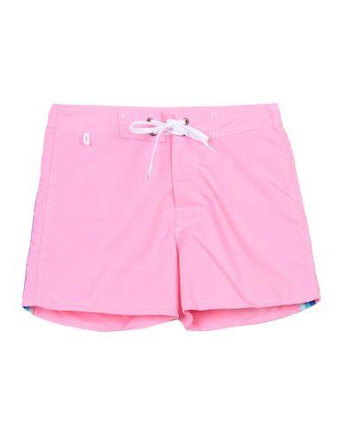 Un Vêtement De Type Boxer Bain Sundek visite pas cher SAST pas cher à vendre Finishline rhNdv