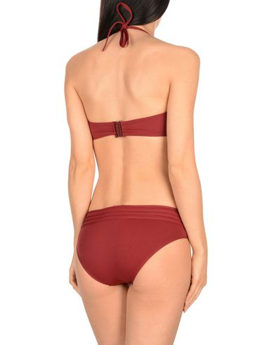 Bikini Dnud populaire clairance faible coût jeu 2015 rabais meilleur SRUL00iQ