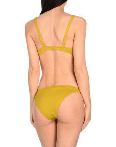 Bikini Dnud d'origine pas cher qh9D25