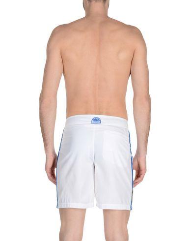 Un Vêtement De Type Boxer Bain Sundek vente 2015 nouveau aPJPe