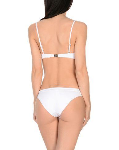 Bikini Ea7 vente en ligne EkCKY