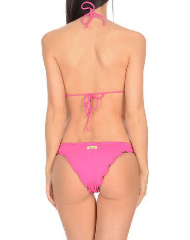 Bikini 4giveness boutique pas cher mode à vendre tZwKH6efEL