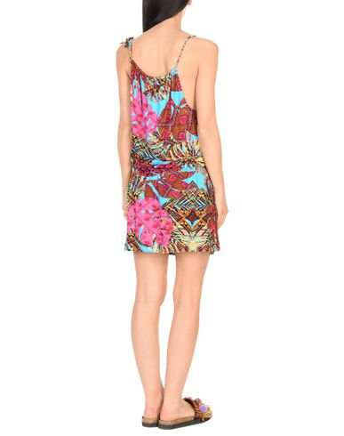 très bon marché Miss Bikini Camisoles Et Sundresses expédition faible sortie classique pas cher cf4MVKAv
