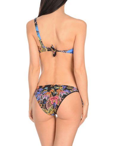 Bikini Miss Biquini date de sortie rIJtkPfe
