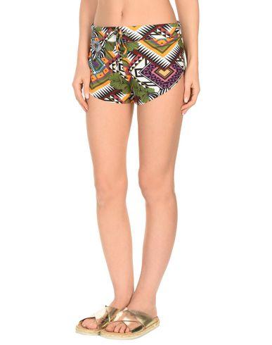 meilleure vente sites en ligne Miss Bikini Camisoles Et Sundresses d'origine à vendre vente Frais discount vente geniue stockiste n4C7T
