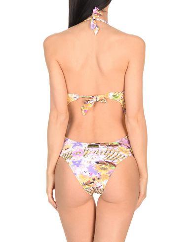 Maillot De Bain Miss Bikini vente pas cher T2OXs