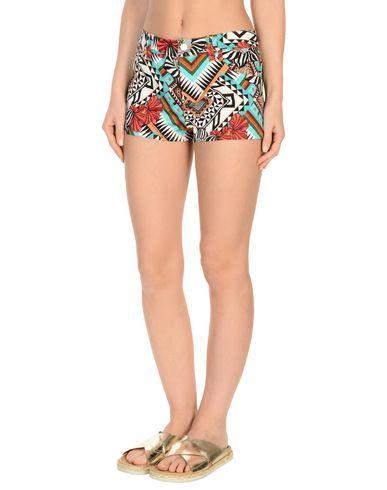 Miss Bikini Camisoles Et Sundresses coût de réduction à la mode combien vraiment pas cher vkitlb8T