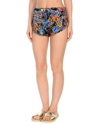 sortie avec paypal Miss Bikini Camisoles Et Sundresses populaire sortie grand escompte boutique B8xPUtn