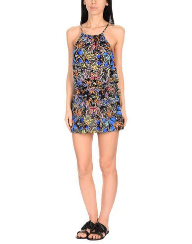 Miss Bikini Camisoles Et Sundresses hyper en ligne authentique zfa7iT7QF